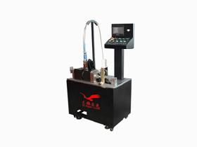 软管光纤激光切割机