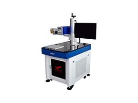 标准型CO2激光打标机