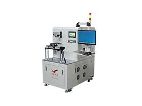 CO2激光剥线机