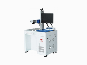 广州光纤激光打标机