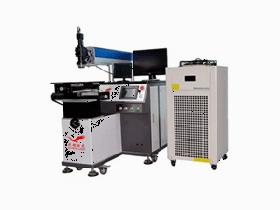 广州自动激光焊接机